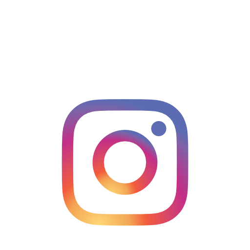 Instagram Color icon-icons.com 71811