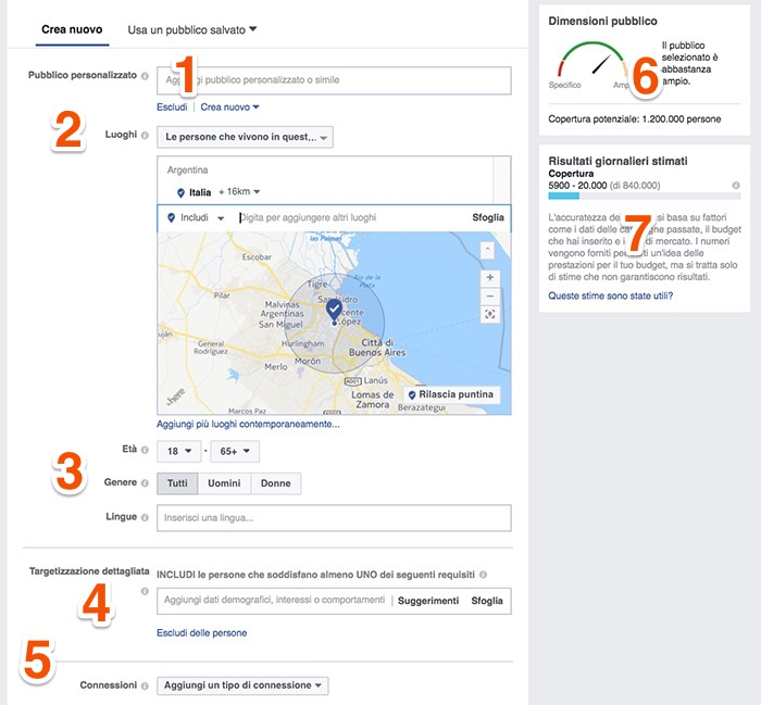 pubblico-facebook-ads
