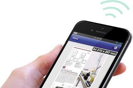Migliori-app-per-la-stampa-da-smartphone-e-tablet