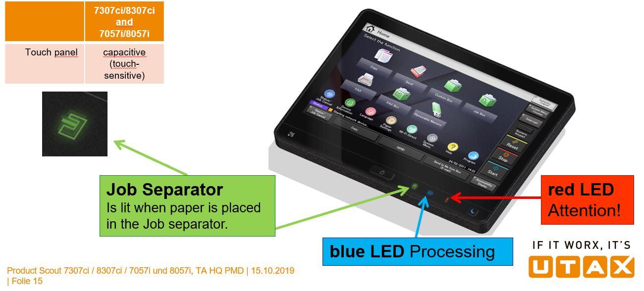 display-touch-stampante-multifunzione
