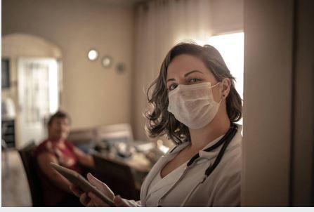 utax-studio-medico
